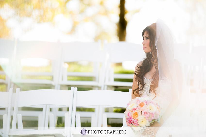 09-summit-house-fullerton-wedding-photographer-couple-session-photos