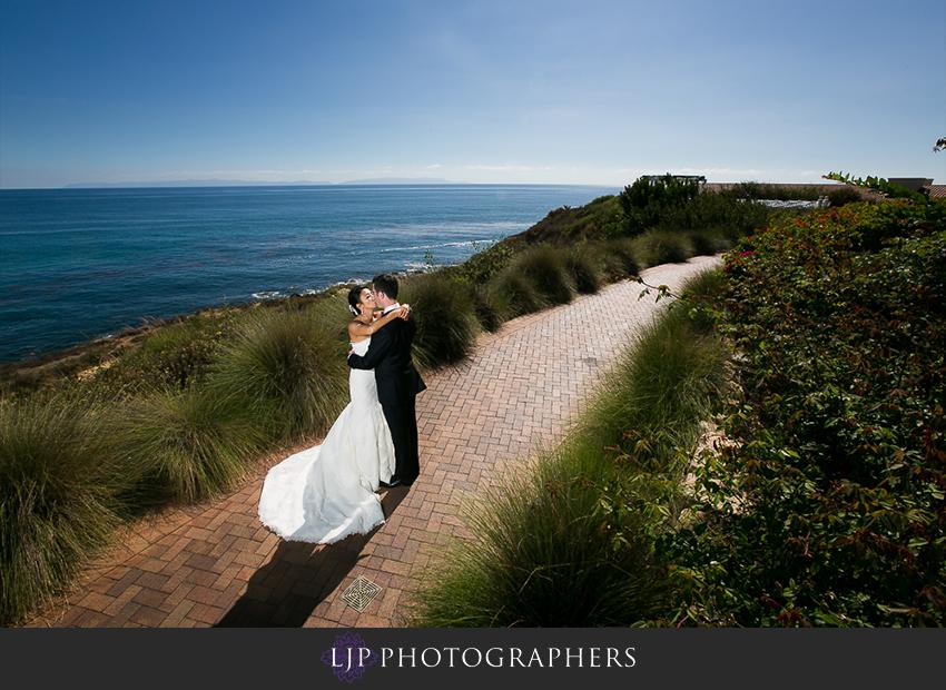09-terranea-resort-rancho-palos-verdes-photographer-couple-session-photos
