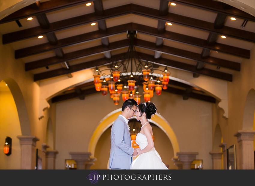 10-beautiful-hyatt-regency-huntington-beach-orange-county-wedding-photographer