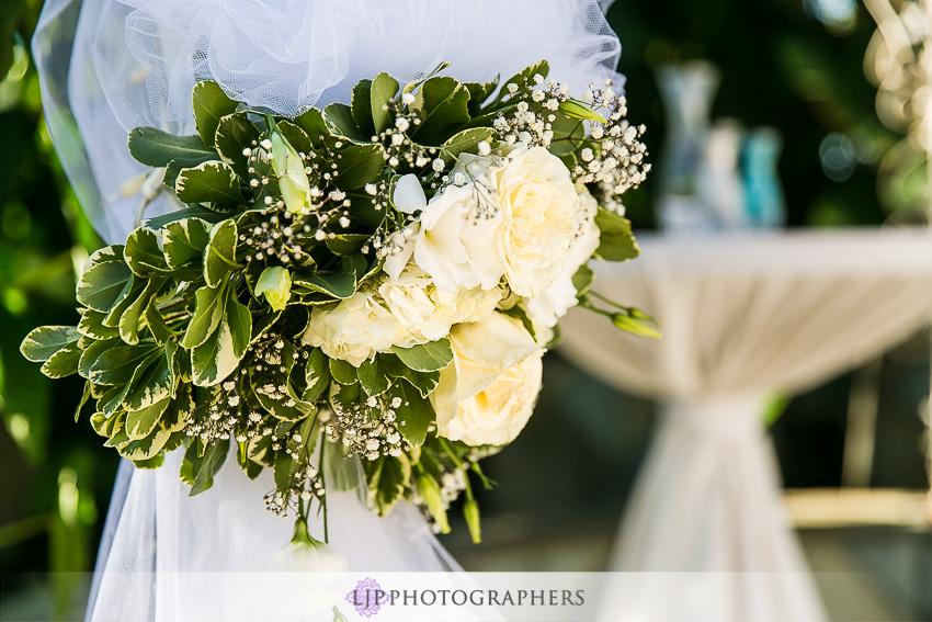 10-hilton-los-angeles-universal-city-wedding-photographer