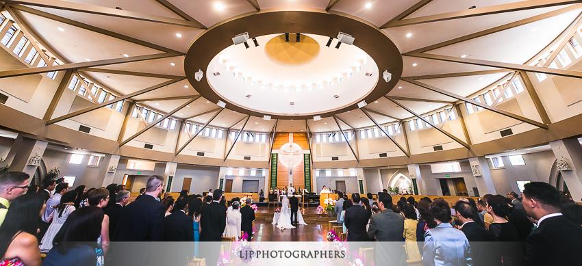 10-orange-county-wedding-ceremony-photos