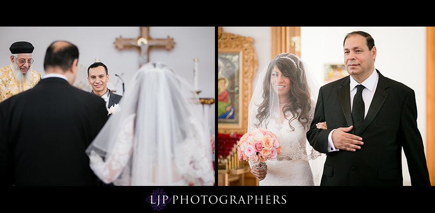 10-st-johns-coptic-orthodox-church-covina-wedding-photos