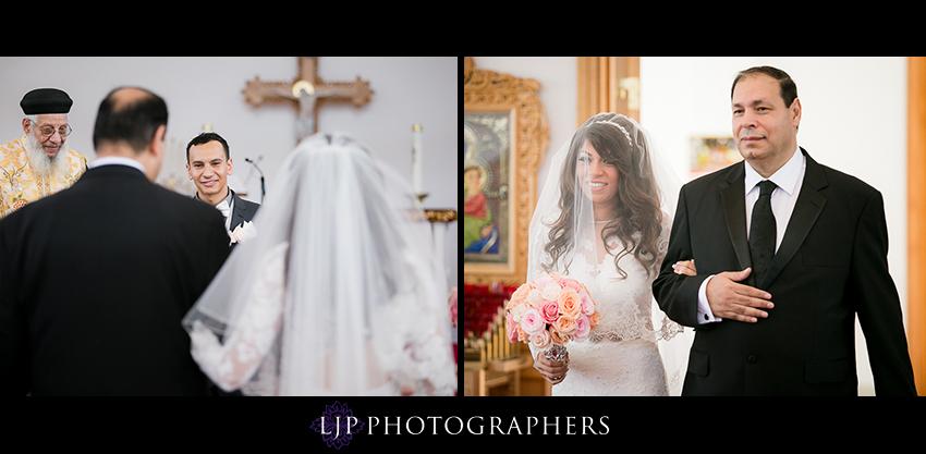 10-st-johns-coptic-orthodox-church-covina-wedding-photos