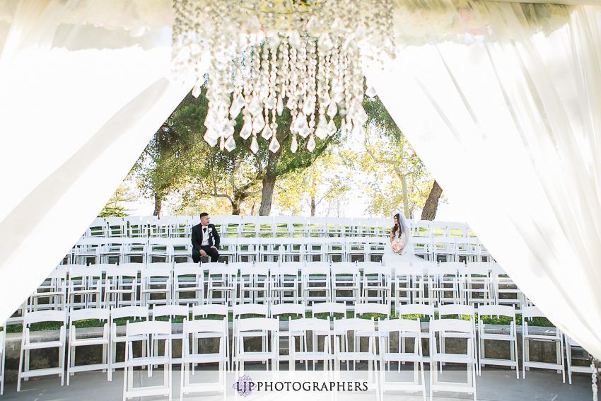 10-summit-house-fullerton-wedding-photographer-couple-session-photos