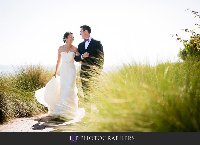 10-terranea-resort-rancho-palos-verdes-photographer-couple-session-photos