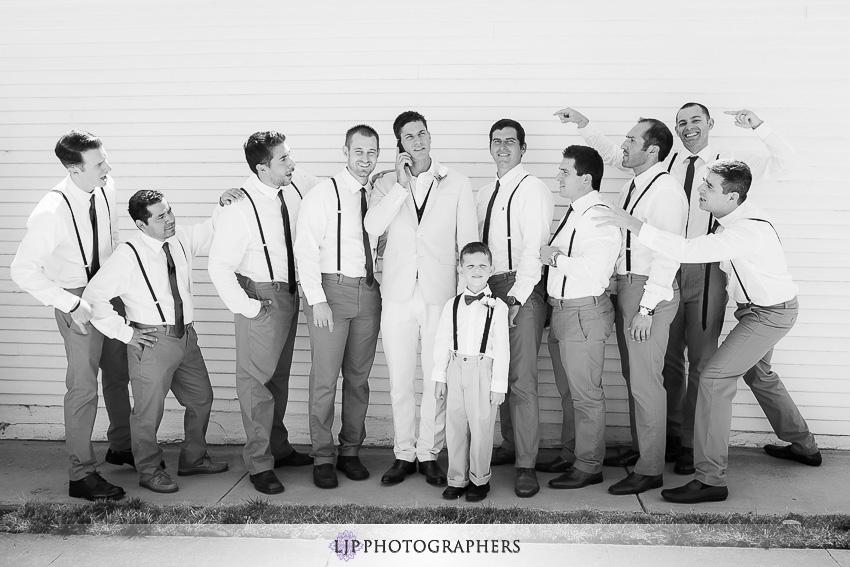 10-trump-national-golf-club-rancho-palos-verdes-wedding-preparation-photos
