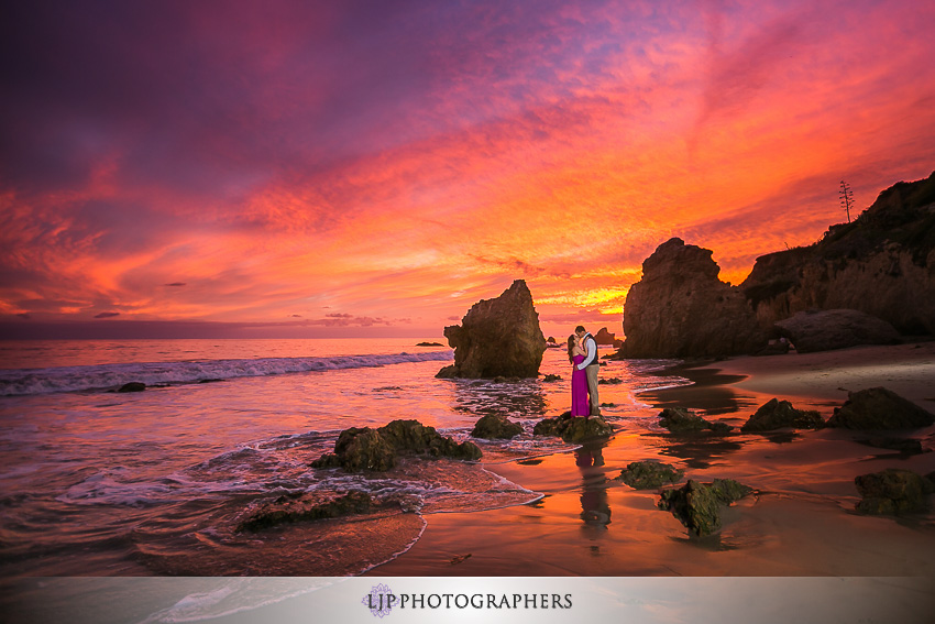 11-beautiful-malibu-beach-wedding-photographer