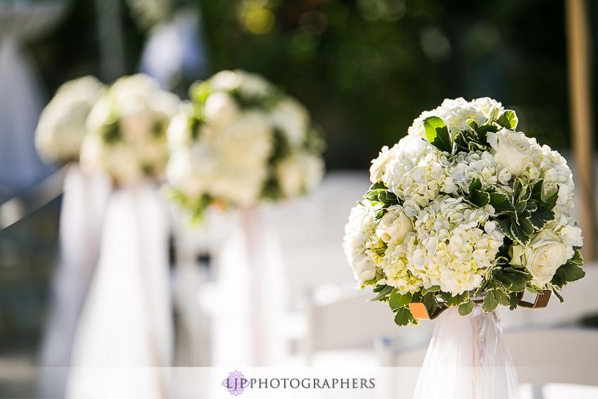 11-hilton-los-angeles-universal-city-wedding-photographer