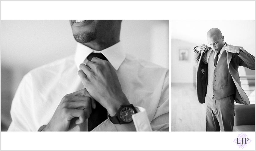 11-malibu-wedding-photographer-getting-ready-photos