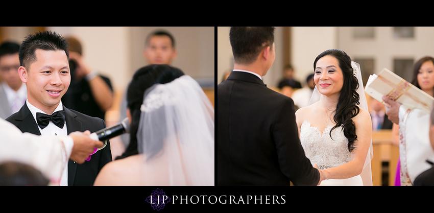 11-orange-county-wedding-ceremony-photos