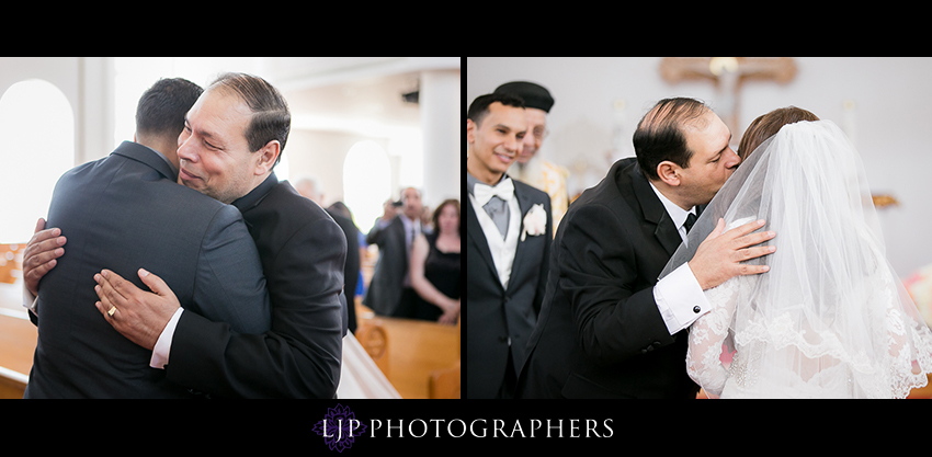 11-st-johns-coptic-orthodox-church-covina-wedding-photos