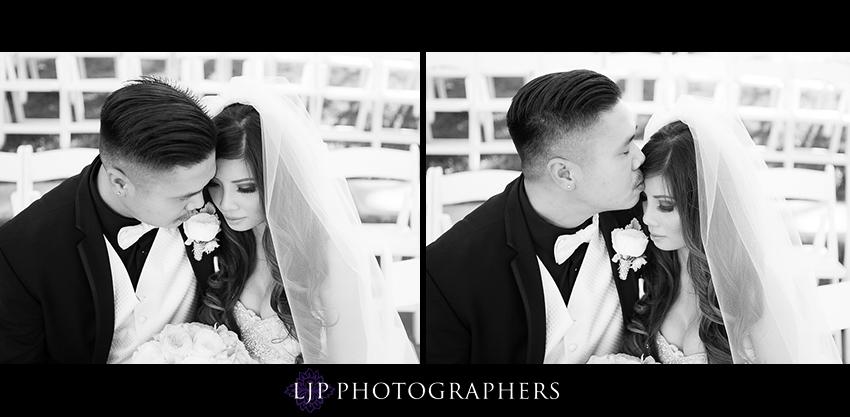 11-summit-house-fullerton-wedding-photographer-couple-session-photos