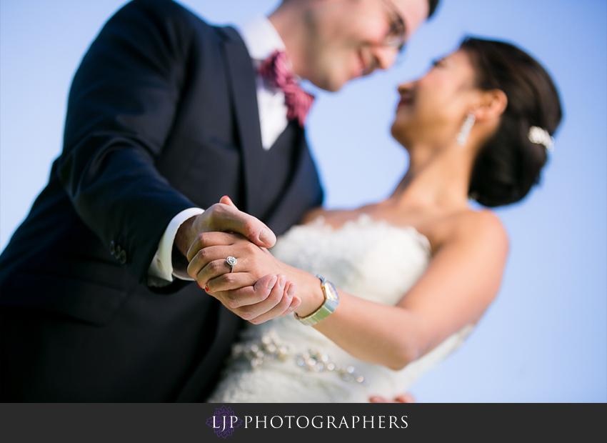 11-terranea-resort-rancho-palos-verdes-photographer-couple-session-photos
