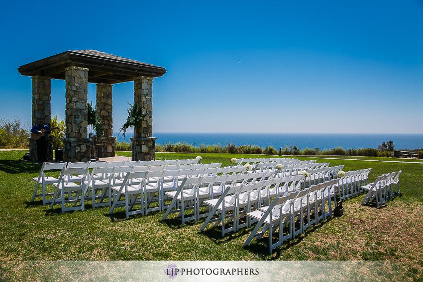 11-trump-national-golf-club-rancho-palos-verdes-wedding-ceremony-photos