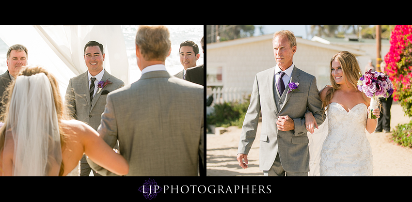12-crystal-cove-newport-beach-wedding-photographer-wedding-ceremony-photos