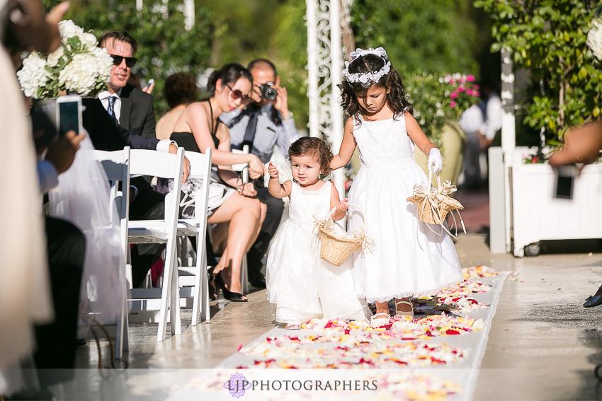 12-hilton-los-angeles-universal-city-wedding-photographer