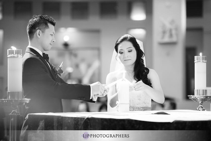 12-orange-county-wedding-ceremony-photos
