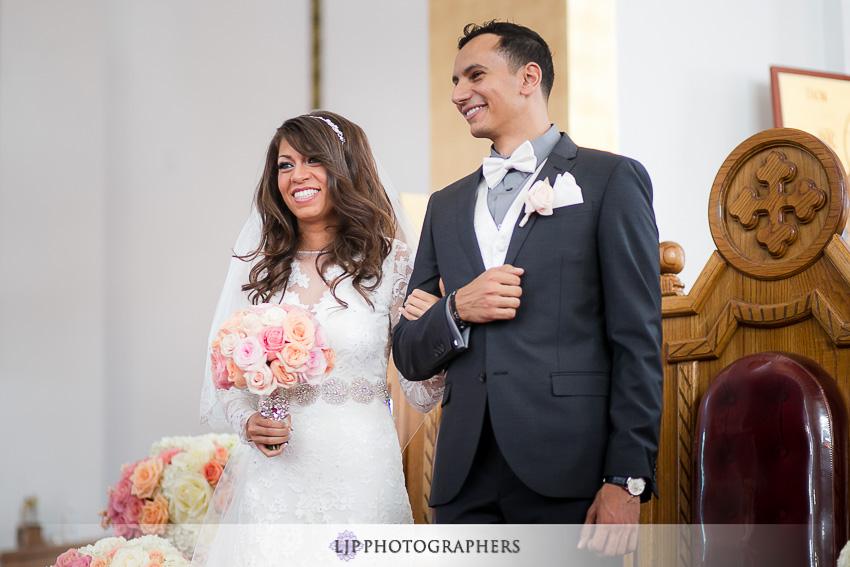 12-st-johns-coptic-orthodox-church-covina-wedding-photos