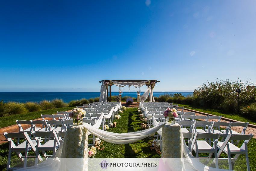 12-terranea-resort-rancho-palos-verdes-photographer-wedding-ceremony-photos