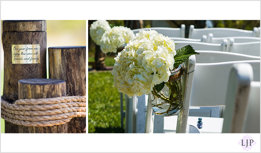 12-trump-national-golf-club-rancho-palos-verdes-wedding-ceremony-photos