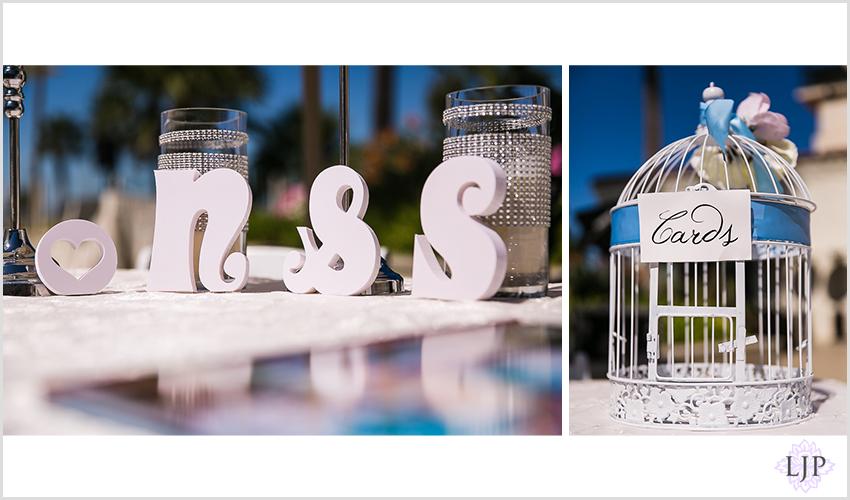 13-beautiful-hyatt-regency-huntington-beach-orange-county-wedding-photographer