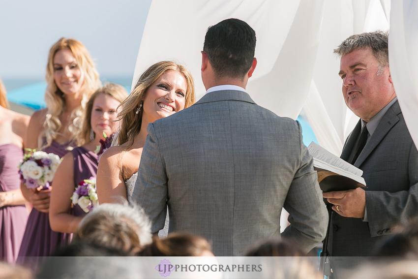 13-crystal-cove-newport-beach-wedding-photographer-wedding-ceremony-photos
