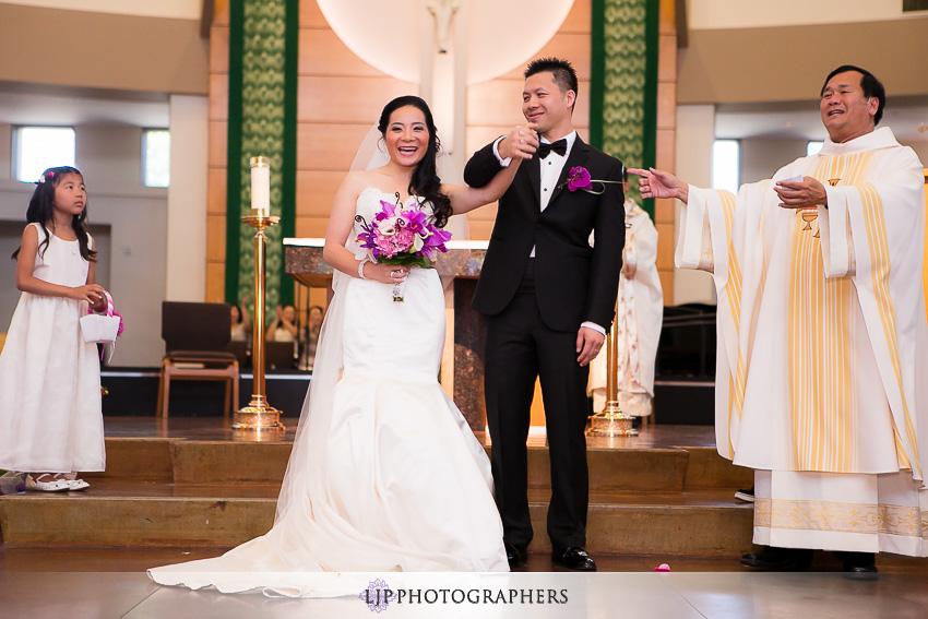 13-orange-county-wedding-ceremony-photos