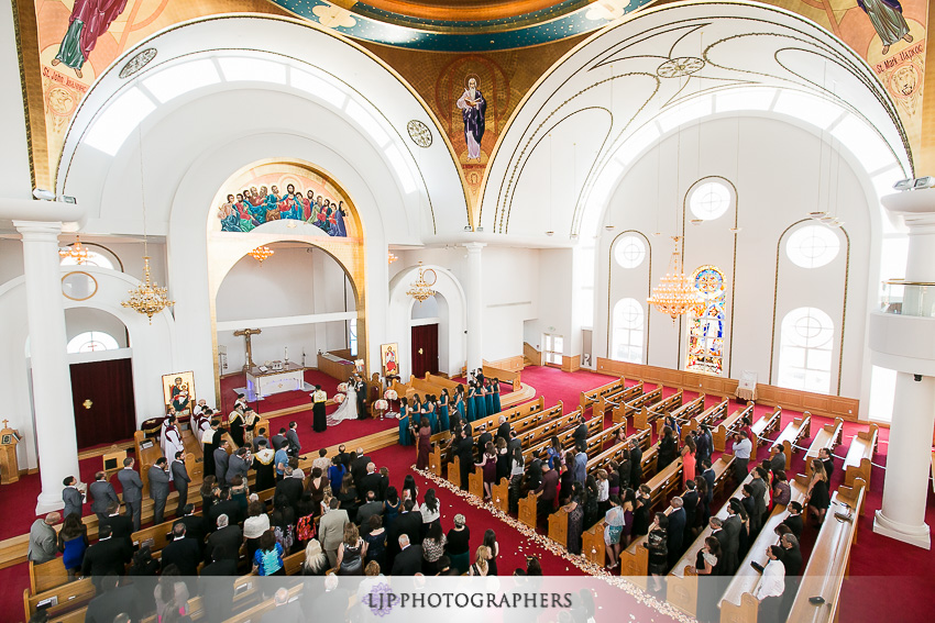 13-st-johns-coptic-orthodox-church-covina-wedding-photos