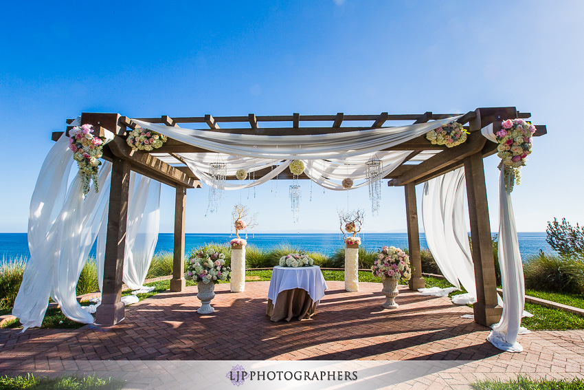 13 terranea resort rancho palos verdes photographer wedding