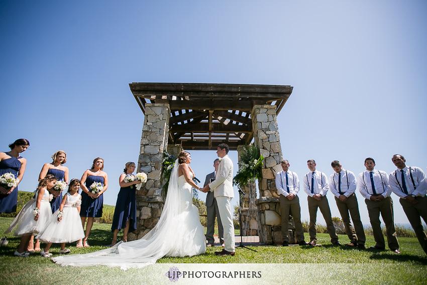 13-trump-national-golf-club-rancho-palos-verdes-wedding-ceremony-photos