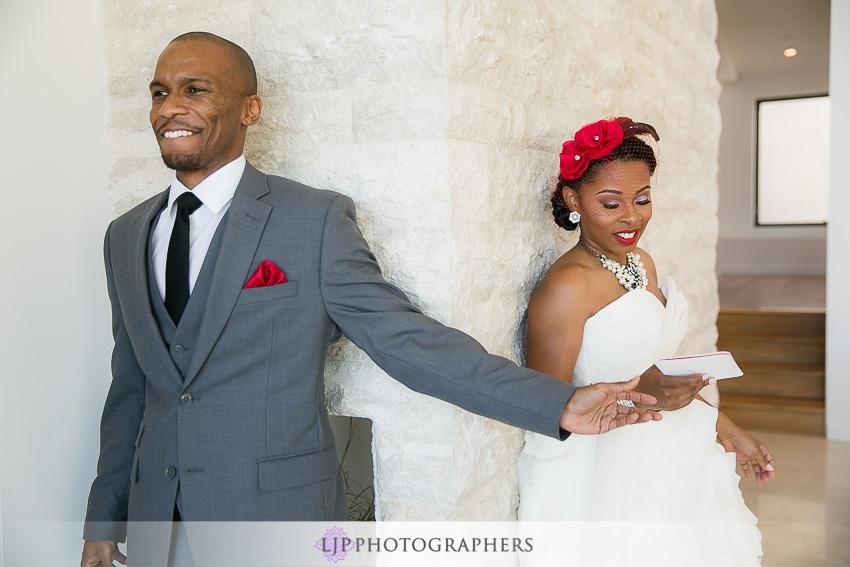 14-malibu-wedding-photographer-first-look-photos