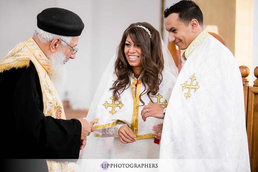 14-st-johns-coptic-orthodox-church-covina-wedding-photos