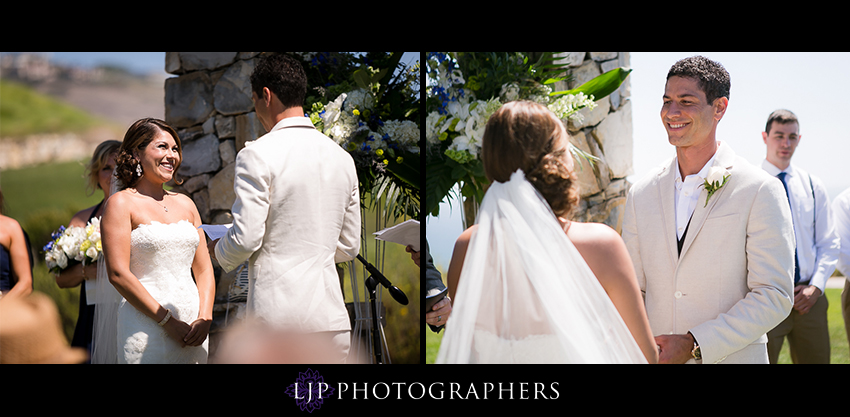 14-trump-national-golf-club-rancho-palos-verdes-wedding-ceremony-photos