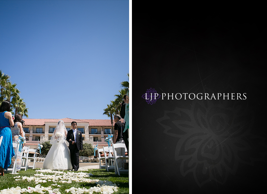 15-beautiful-hyatt-regency-huntington-beach-orange-county-wedding-photographer