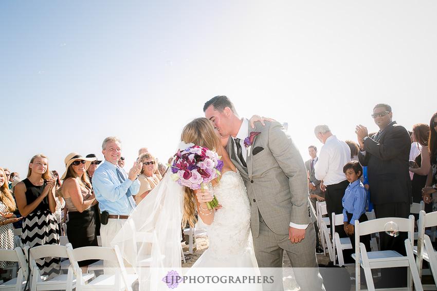 15-crystal-cove-newport-beach-wedding-photographer-wedding-ceremony-photos