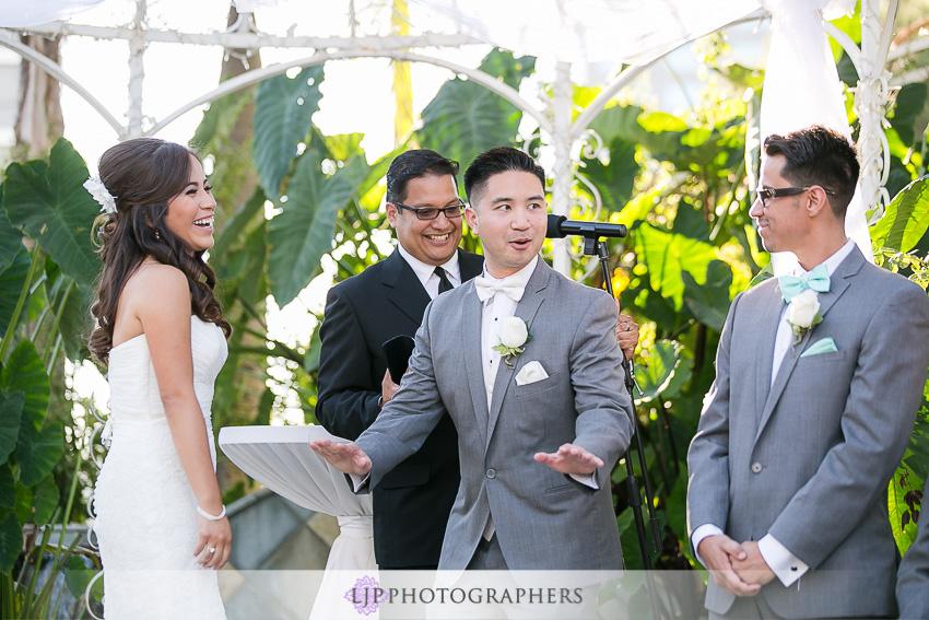 15-hilton-los-angeles-universal-city-wedding-photographer