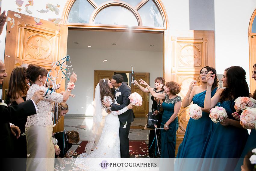 15-st-johns-coptic-orthodox-church-covina-wedding-photos