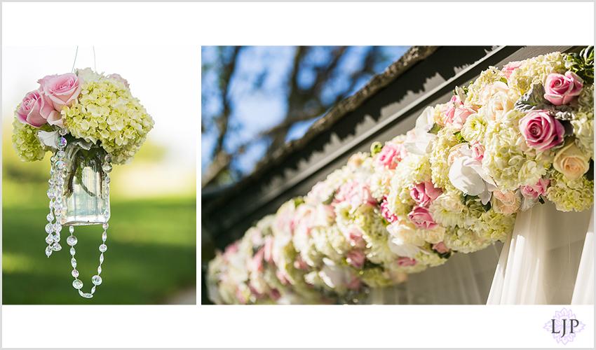 15-summit-house-fullerton-wedding-photographer-wedding-ceremony-photos