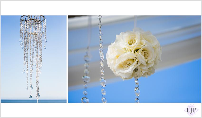 15-terranea-resort-rancho-palos-verdes-photographer-wedding-ceremony-photos