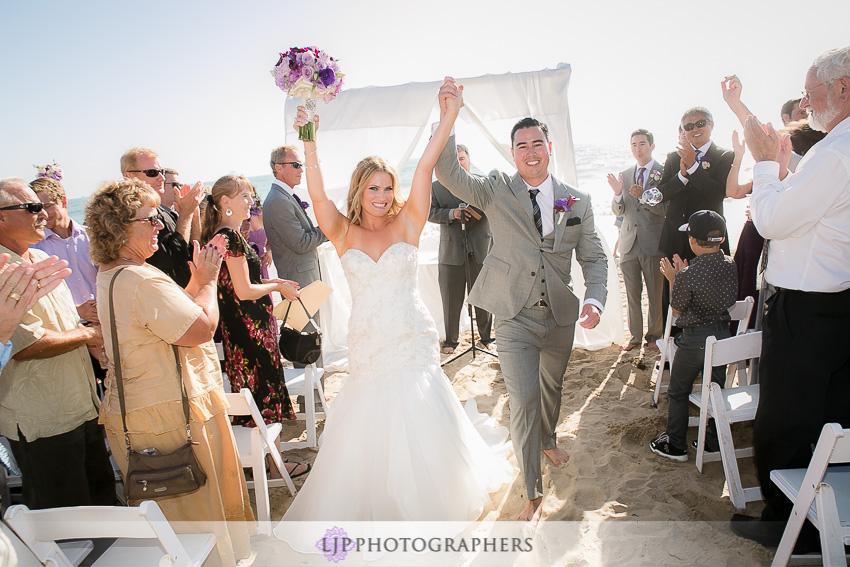 16-crystal-cove-newport-beach-wedding-photographer-wedding-ceremony-photos