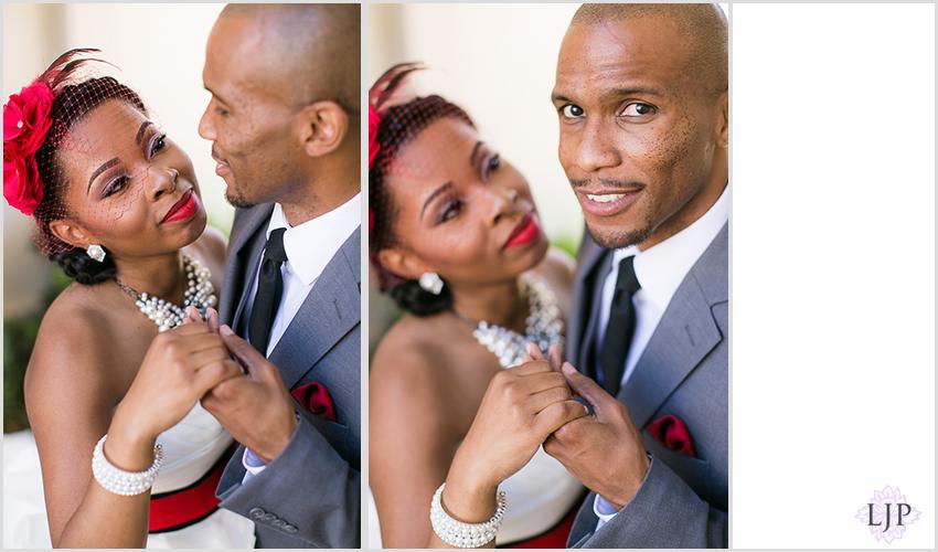 16-malibu-wedding-photographer-first-look-photos