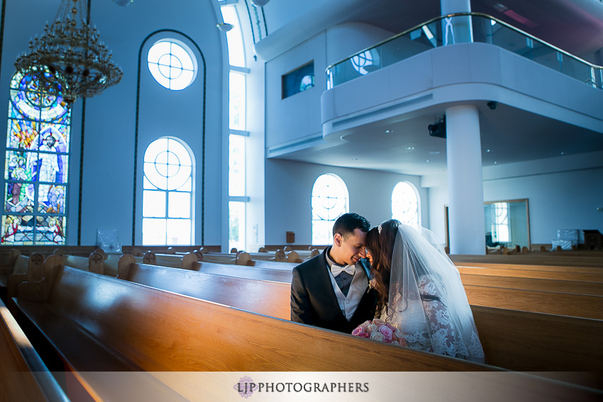 16-st-johns-coptic-orthodox-church-covina-wedding-photos