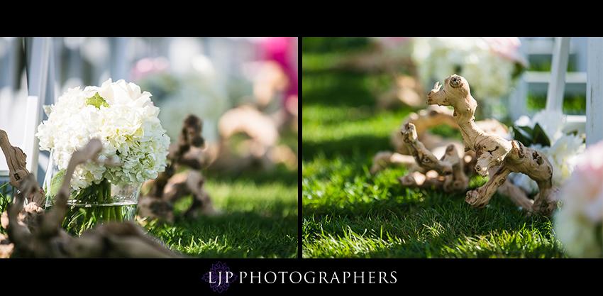 16-terranea-resort-rancho-palos-verdes-photographer-wedding-ceremony-photos