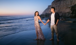164-MM-San-Diego-Engagement-Photography