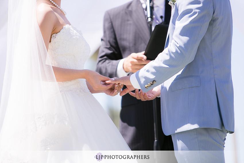 17-beautiful-hyatt-regency-huntington-beach-orange-county-wedding-photographer