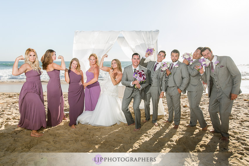17 Crystal Cove Newport Beach Wedding Photographer