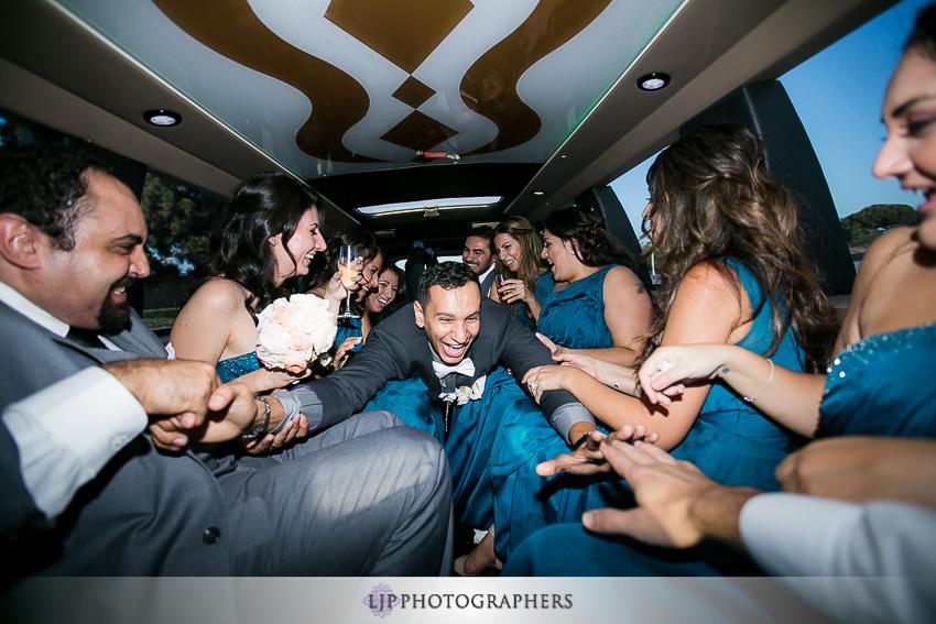 17-gorgeous-vibiana-wedding-reception-detail-photos