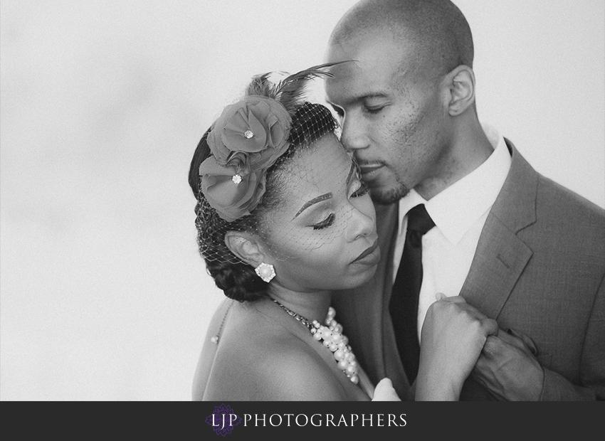 17-malibu-wedding-photographer-couple-session-photos