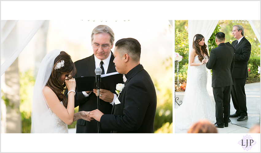 17-summit-house-fullerton-wedding-photographer-wedding-ceremony-photos