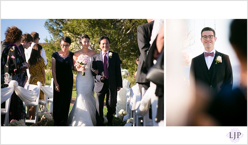 17-terranea-resort-rancho-palos-verdes-photographer-wedding-ceremony-photos